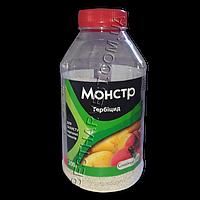 Монстр 200 г (аналоги: Зенкор, Антисапа, Мистраль), оригинал