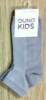 Носки детские летние  427; 429