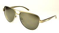 Солнцезащитные очки Polaroid Cartier