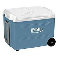 Автохолодильник Ezetil E 40 (776294)