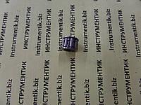 Игольчатый подшипник шатуна для Husqvarna 365, 372XP