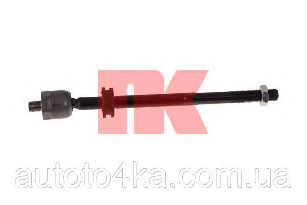 Рулевая тяга (без наконечника) NK 5034741