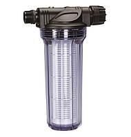 Фильтр предварительной очистки (6000 л/ч) Gardena (01730-20.000.00)
