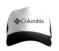 Кепка колумбия,бейсболка columbia