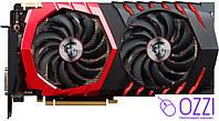 Відеокарта MSI GeForce GTX 1070 Gaming X 8G , фото 1