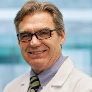 anti prostatit nano – капли от простатита