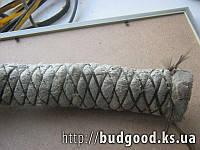 Базальтовый шнур 40мм