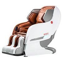 Массажное кресло Massage Chairs Axiom YA-6000 YAMAGUCHI US0428, Рівне