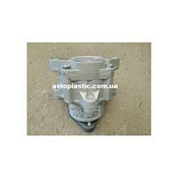 Насос гидроуселителя руля ваз 2110