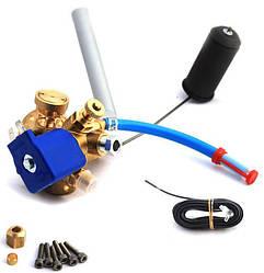 Мультиклапан Tomasetto AT02 h.230/240-30° Extra 1 гомолог. без ВЗУ