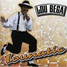 СD-диск Lou Bega - Lounatic