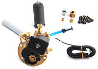 Мультиклапан Tomasetto AT02 h.200-0° 1 гомолог. без ВЗУ