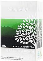 Чай Heladiv зеленый Пекое 100гр.