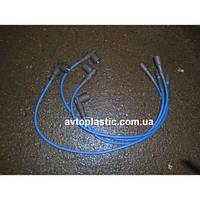 Высоковольтные провода ваз 2108-099