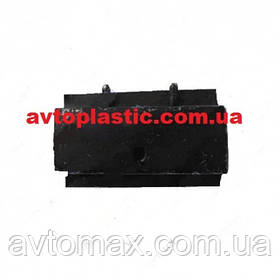 Ремвставка переднего лонжерона под балку ВАЗ 2101