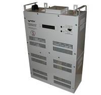 Стабилизатор напряжения VOLTER СНПТО-27 однофазный