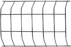 Защитная решетка для прожектора 1000 Вт