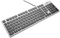 Клавиатура TRUST Isla