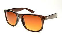 Очки солнцезащитные Wayfarer (2156 С2)