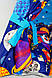 Вигвам  «Космос» с ковриком-бомбонами, фото 5