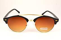 Очки солнцезащитные (7116 С1)