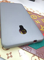 Чехол накладка для Meizu M5s