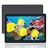 Супер планшет телефон Asus ZenPad 10, 8 core,10'', 1Gb/16 Gb, GPS, 2 sim, фото 8