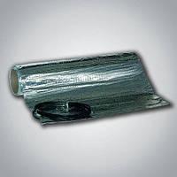 Теплый пол под ламинат Fenix (Феникс) 140/140, 1 кв.м (нагревательный мат)