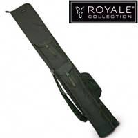 Чехол для 3+3 12-ти футовых удилищ Fox Royale Rod Holdall 3 Rod 13ft Holdall