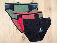 Купальные пляжные мужские плавки в ассортименте  ПП-1