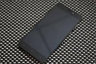 "Смартфон Jiayu S2 Black черный (2SIM) 5"" 2/32 GB 8/13 Мп 3G оригинал Гарантия! Уценка!"