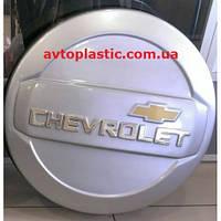 Чехол запасного колеса ваз 2123 Нива Шевроле