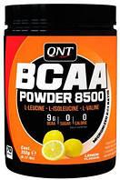 BCAA Powder 8500 QNT, 350 грамм