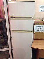 Холодильник Nord 226