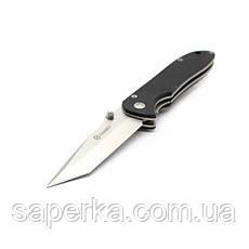 Нож многоцелевой Ganzo G714, фото 2