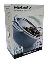 Чай черный Heladiv O.P.A. 250гр.