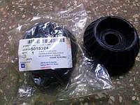 Опоры переднего амортизатора усиленные Chevrolet Aveo ЗАЗ Вида (оригинал, GM)
