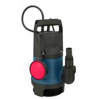Насос для грязной воды BauMaster 650 Вт WP-97265X