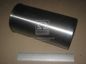 Гильза 108.0 двигателя D0824 / D0826 MAN L 2000 (МАН) (пр-во kolbenschmidt)