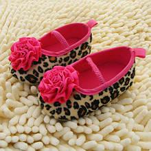 Пинетки туфли для девочки 12см.