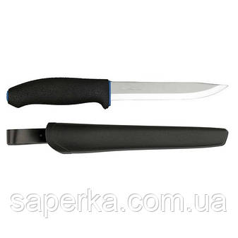 Нож многоцелевой Morakniv Allound 11482, фото 2