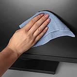 Набор ColorWay 3 в 1 (CW-1031) для очистки ноутбуков, мониторов, фото 7