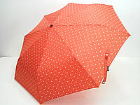 Зонт Guy Laroche