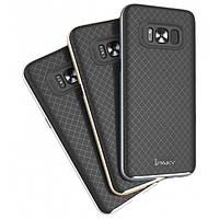 Чехол iPaky для Samsung Galaxy S8