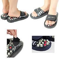 Тапочки для массажа, MassageSlipper