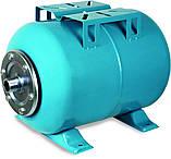 Гидроаккумулятор Aquatica 779122 (50 л), фото 2