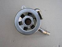 Теплообменник системы смазки Toyota Land Cruiser 90 2.7b 3RZ-FE