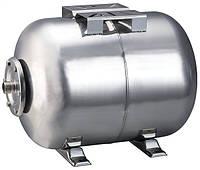 Гидроаккумулятор Aquatica 779112 (50 л), нержевающий бак