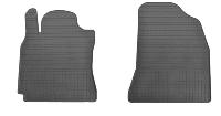 Коврики в салон Chevrolet Cruze 09-/Orlando 11-/Opel Astra J 09-/Zafira 11- (передние - 2 шт)