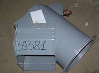Корпус (нижняя часть корпуса наклонного шнека) Акрос / Вектор 142.47.02.030